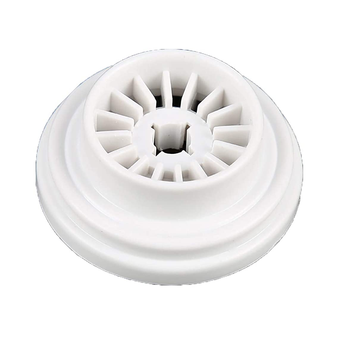 Double Spool Lead-off 511113-456 for Singer