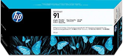 HP C9465A Inkjet / getto d'inchiostro Cartuccia originale