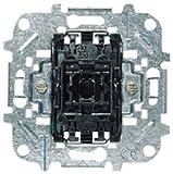 Niessen 8104 Mecanismo de empotrar