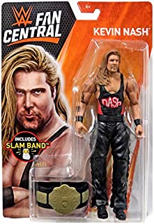 wwe diesel action figure