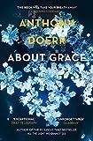 About Grace (Paperback)