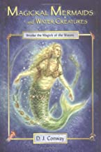 Best ancient myths of mermaids Reviews