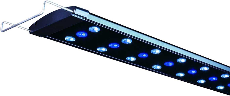 Lifegard Aquatics 18  Power3 Reef LED Light