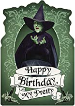 Best wizard of oz birthday card Reviews