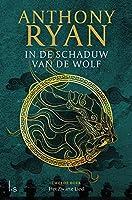 Het Zwarte Lied (In de Schaduw van de Wolf Book 2)