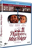 Paseando a Miss Daisy Blu-ray