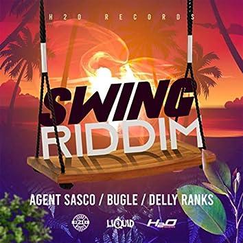 Swing Riddim