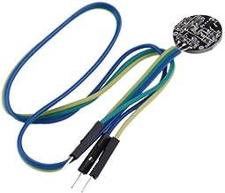 garmin fenix 3 heart rate sensor