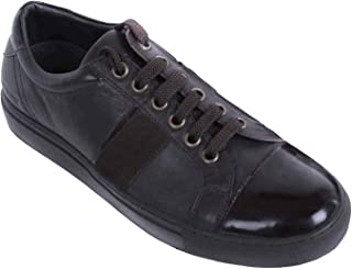 6bd7f54903 Amazon.fr : Energie - Chaussures homme / Chaussures : Chaussures et Sacs