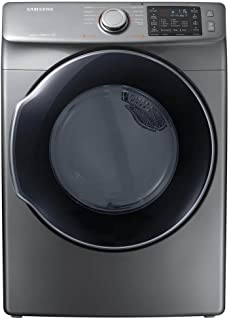 Best samsung electric washer and dryer Reviews