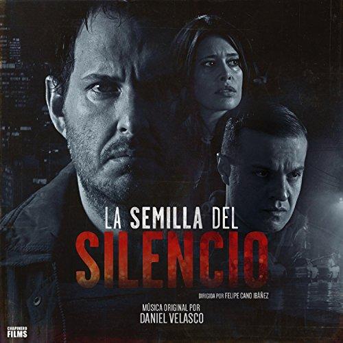 La Semilla del Silencio
