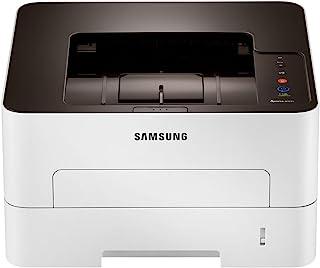 Samsung SL-M2625 - Impresora láser - B/N 26 PPM