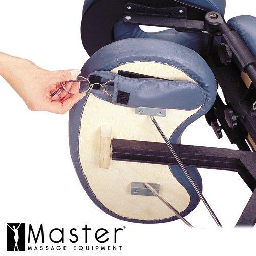 Master Massage Professional Portable Massage Chair