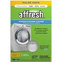 Affresh W10549846 Washing Machine Cleaner