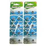 Eunicell Household Batteries, Chargers & Accessories
