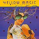 Yellow Magic Orchestra (US Version)