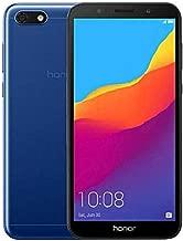 Honor 7S (16GB, 2GB RAM) DUA-LX3 Dual-SIM, 5.45