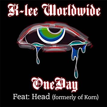 One Day - Feat: Head formerly of Korn