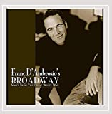 Broadway-Songs from the Great White Way