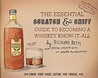 ron white scotch whiskey