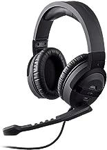 monoprice wireless gaming headset