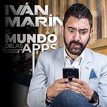 El Mundo de las Apps