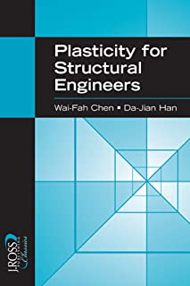 Plasticity for Structural Engineers