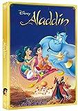 Aladdin - Edizione con Contenuti Speciali Musicali...