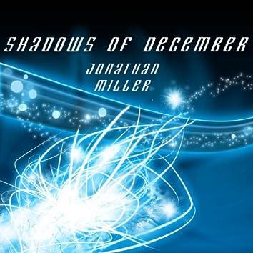 Shadows of December
