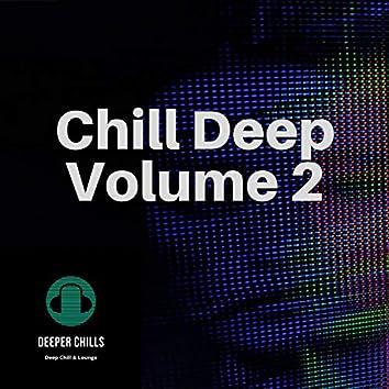 Chill Deep, Vol. 2