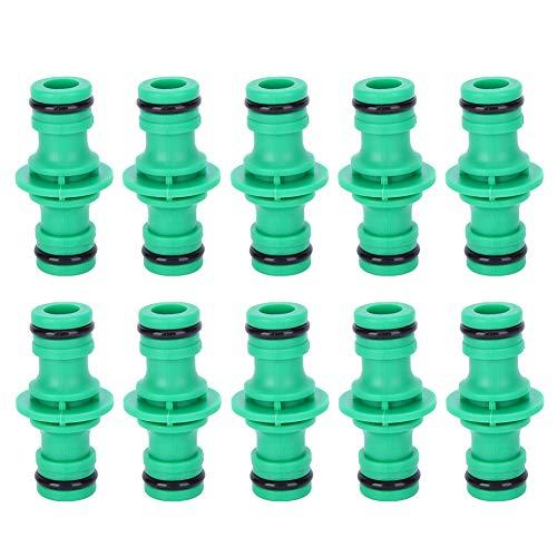 Fdit 10 Uds, Herramienta de unión de tubería de Agua, Conector de...