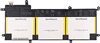 Swark C31N1428 - Batería compatible con ASUS Zenbook UX305LA UX305UA