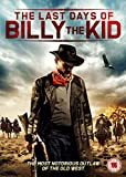 The Last Days of Billy The