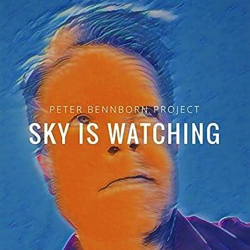 Sky Is Watching