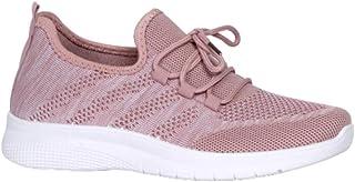 ACOSTAR Women's Running Shoe