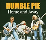 Home and Away von Humble Pie
