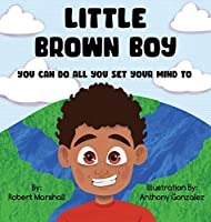 Little Brown Boy