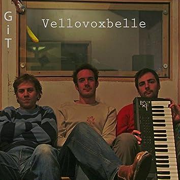 Vellovoxbelle