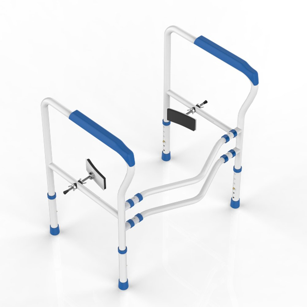 HEPO Improved Created Fixable Handicap