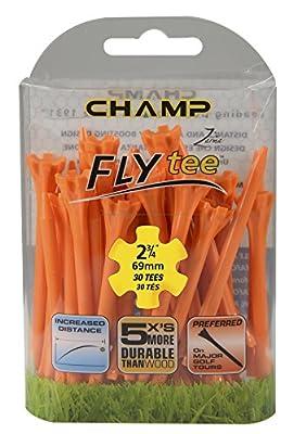 Champ Zarma Golf Fly