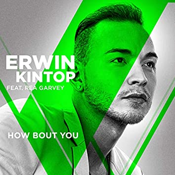 How Bout You (From The Voice Of Germany)