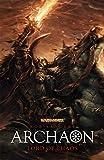 Archaon: Lord of Chaos (Warhammer Fantasy) (English Edition)