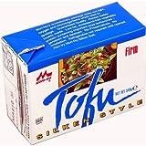 Mori Nu Tofu Soft 340g