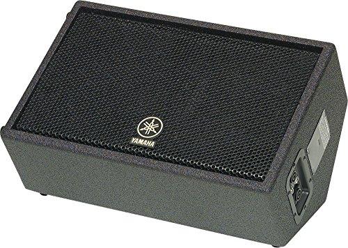 Yamaha CM10V 2-Way Monitor Loudspeaker