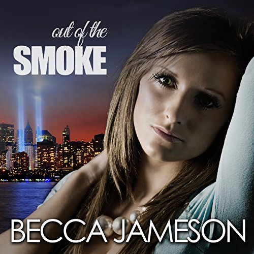 Out of the Smoke cover art