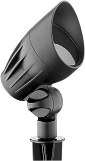 Best low voltage landscape lighting flood light Reviews
