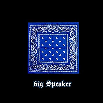 6ig Speaker