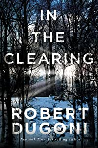 In the Clearing (Tracy Crosswhite, 3)