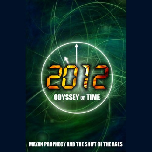 2012     Mayan Prophecy              By:                                                                                                                                 Philip Coppens,                                                                                        Geoff Stray                               Narrated by:                                                                                                                                 Philip Coppens,                                                                                        Geoff Stray                      Length: 1 hr and 47 mins     13 ratings     Overall 2.4
