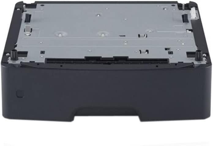 N9GFF 550-Sheet Paper Tray for B2360 B3460 B3465 B2360D/DN B346XDN/XDNF Printers